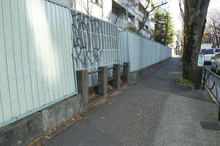 151226karasuyamagawa-75.jpg