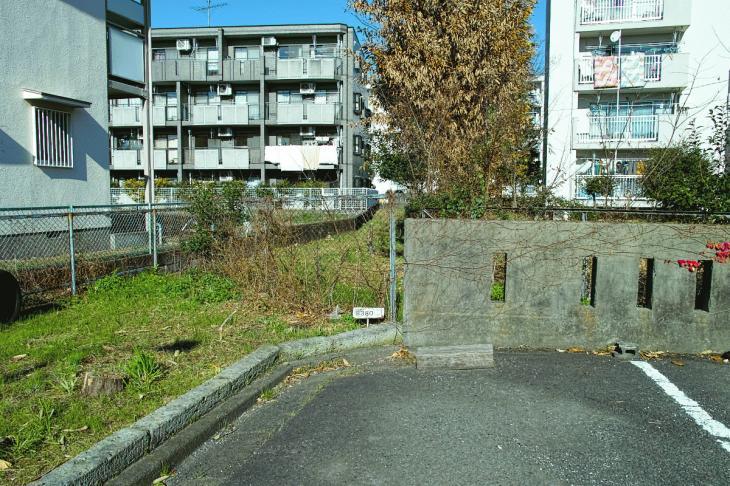 151226karasuyamagawa-80.jpg