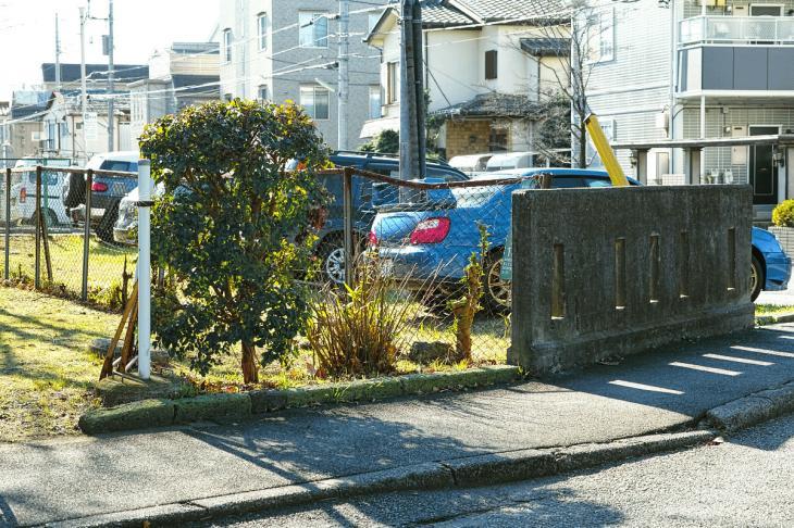 151226karasuyamagawa-87.jpg