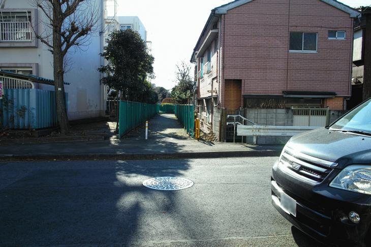 151226karasuyamagawa-93.jpg