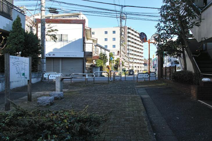 151226mizunasigawa-31.jpg