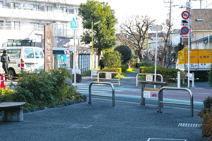 151226mizunasigawa-32.jpg