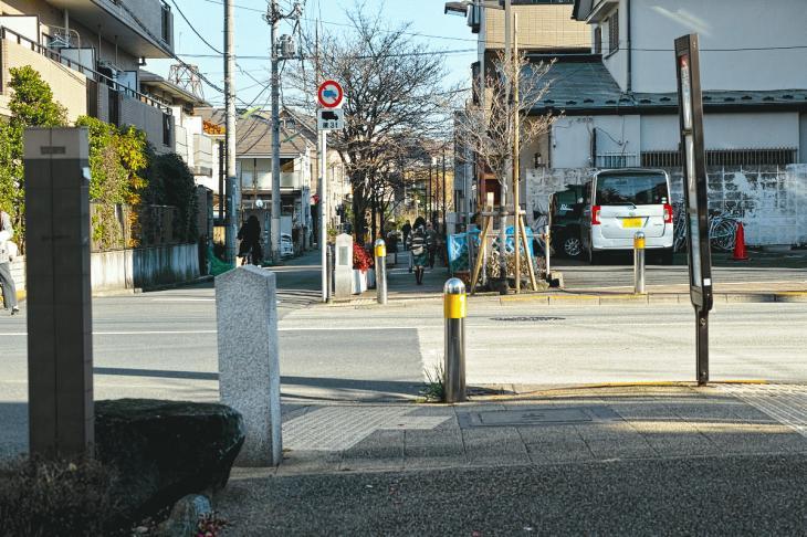 151226mizunasigawa-35.jpg
