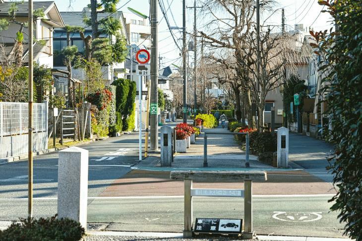 151226mizunasigawa-36.jpg