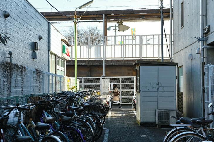 151226mizunasigawa-40.jpg