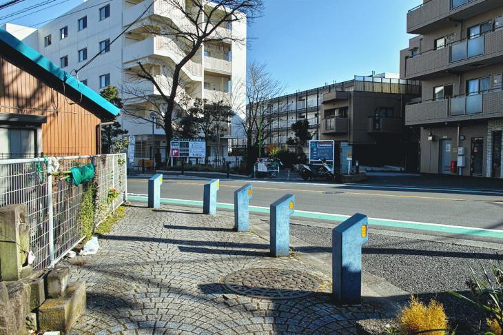 151226mizunasigawa-42.jpg