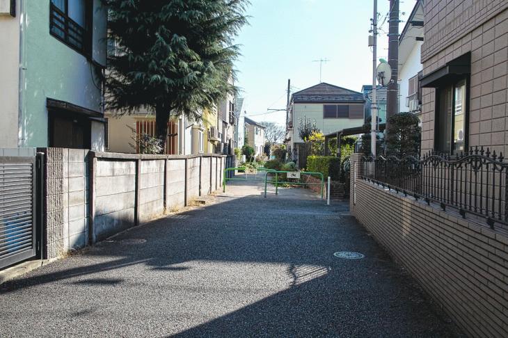151226mizunasigawa-47.jpg