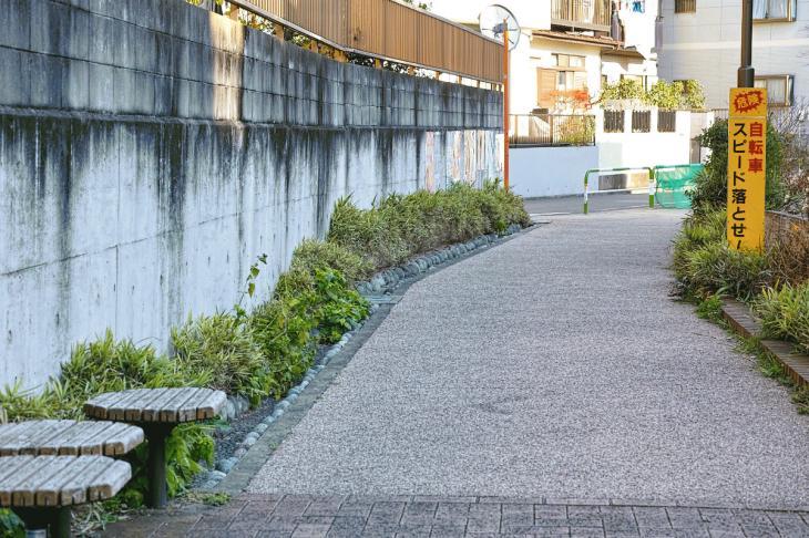151226mizunasigawa-49.jpg