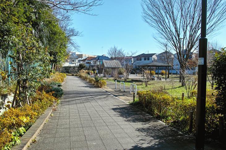 151226mizunasigawa-50.jpg