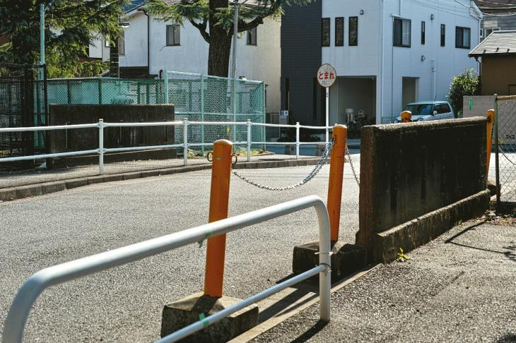 160206karasuyamagawa-16.jpg