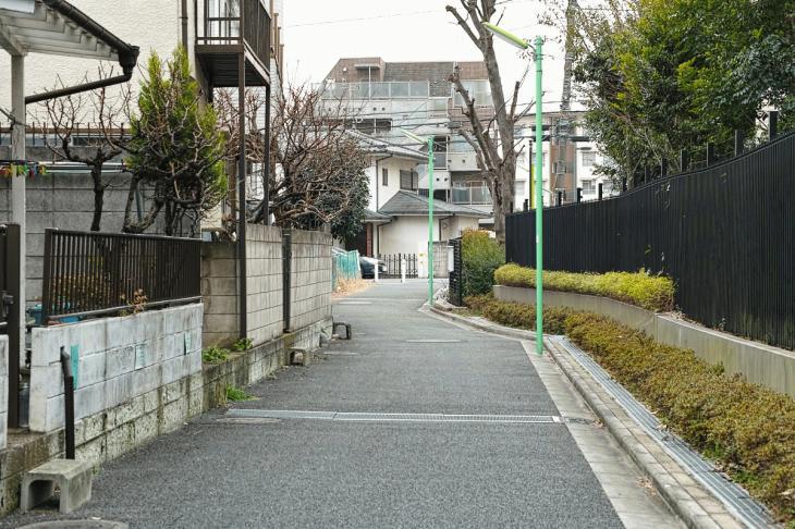 160206karasuyamagawa-27.jpg