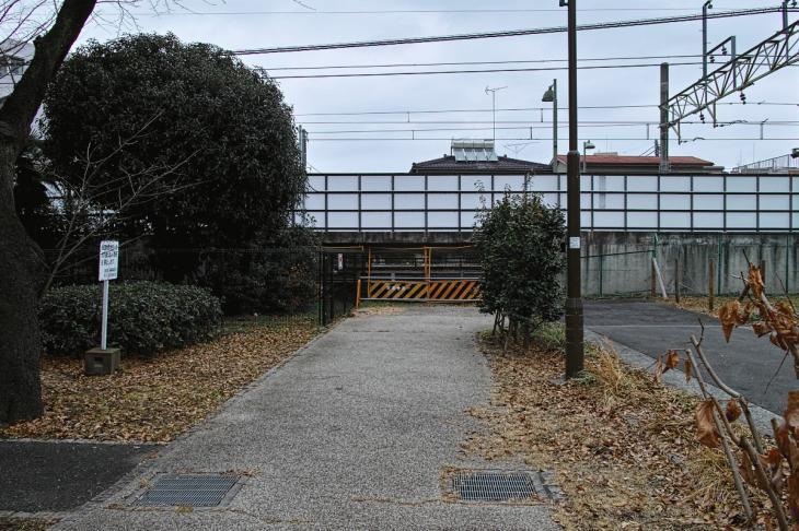 160206karasuyamagawa-30.jpg