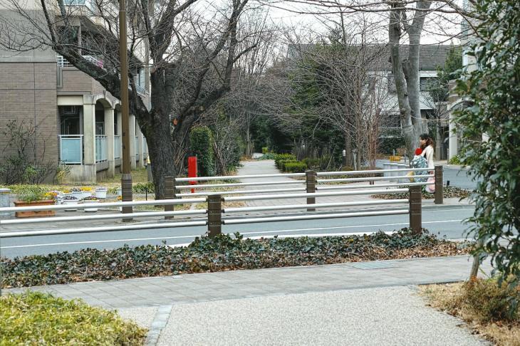 160206karasuyamagawa-30.3.jpg