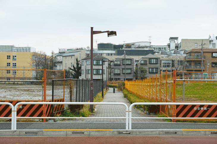 160206karasuyamagawa-30.4.jpg