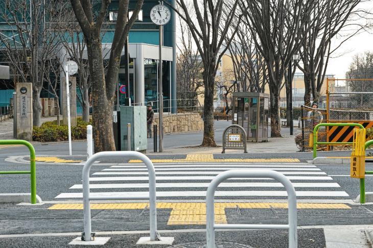 160206karasuyamagawa-34.jpg