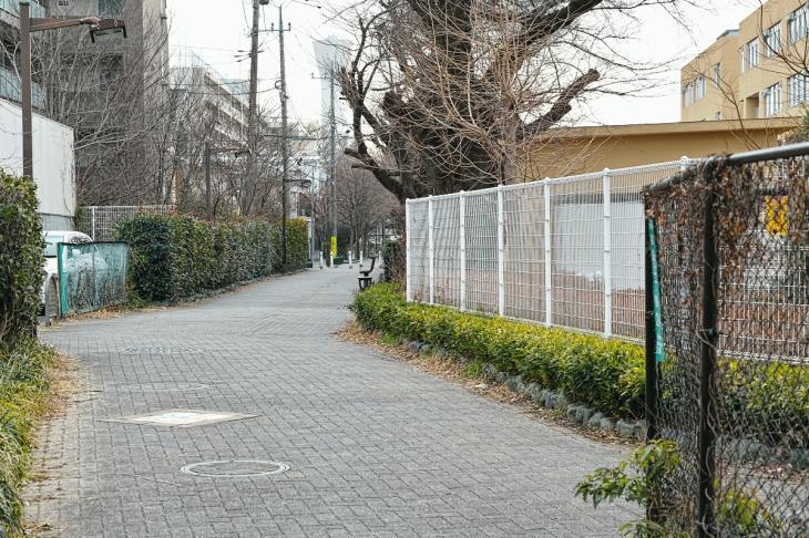 160206karasuyamagawa-36.jpg