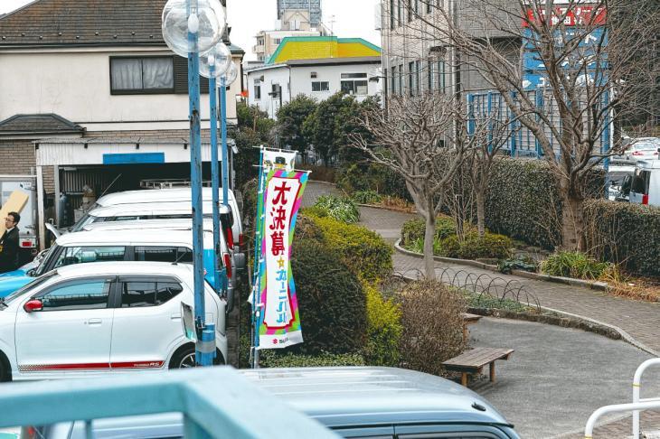 160206karasuyamagawa-43.jpg