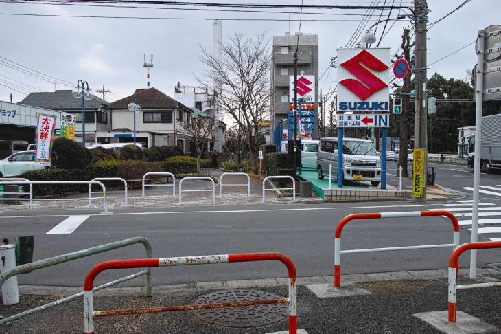160206karasuyamagawa-44.jpg