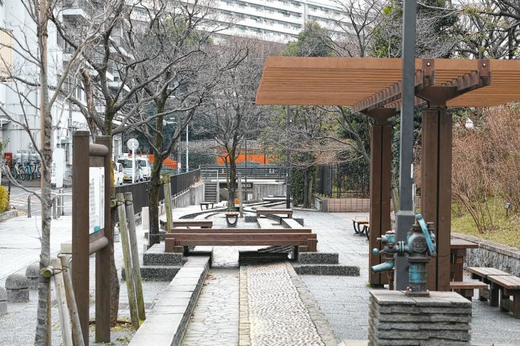 160206karasuyamagawa-49.jpg