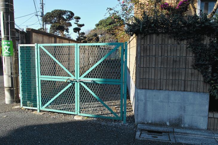 160206karasuyamagawa-5.jpg