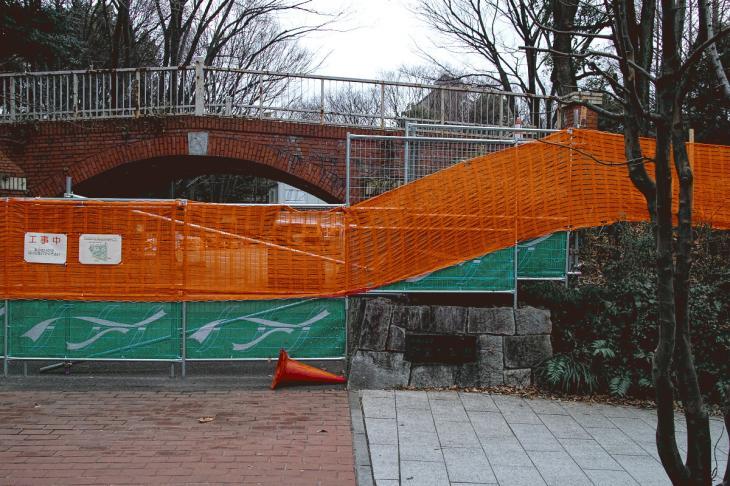 160206karasuyamagawa-50.jpg