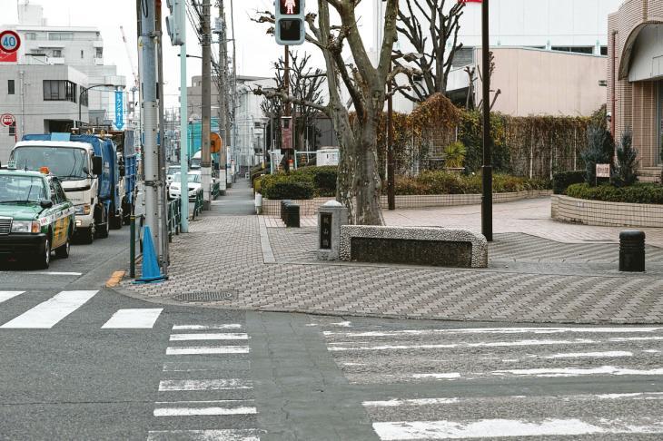 160206karasuyamagawa-52.jpg