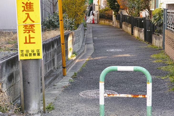 160206karasuyamagawa-6.jpg