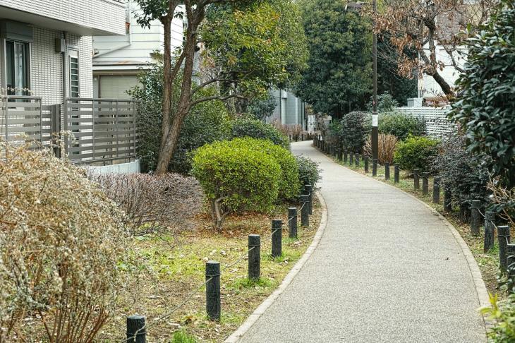160206karasuyamagawa-65.jpg
