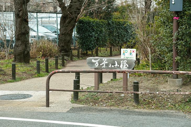 160206karasuyamagawa-69.jpg