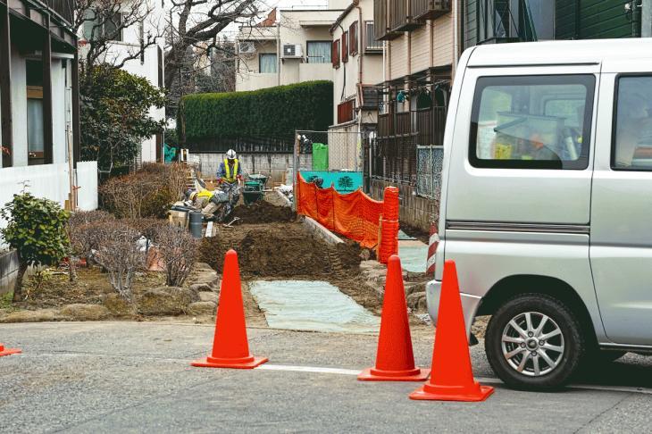 160206karasuyamagawa-70.jpg