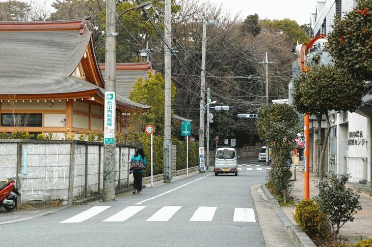 160206karasuyamagawa-71.jpg