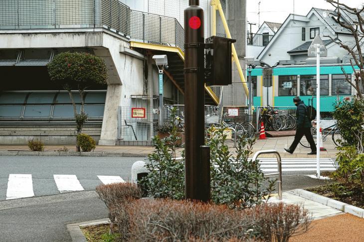 160206karasuyamagawa-72.jpg