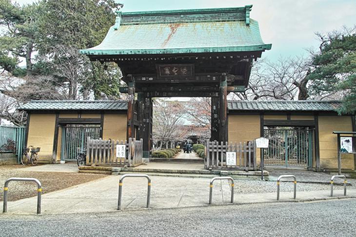160206karasuyamagawa-76.jpg