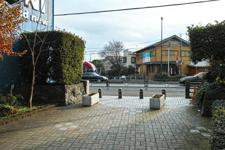 160206karasuyamagawa-81.jpg