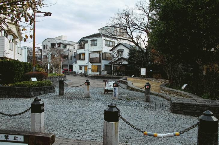 160206karasuyamagawa-86.jpg