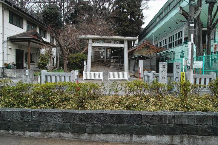 160206karasuyamagawa-89.jpg