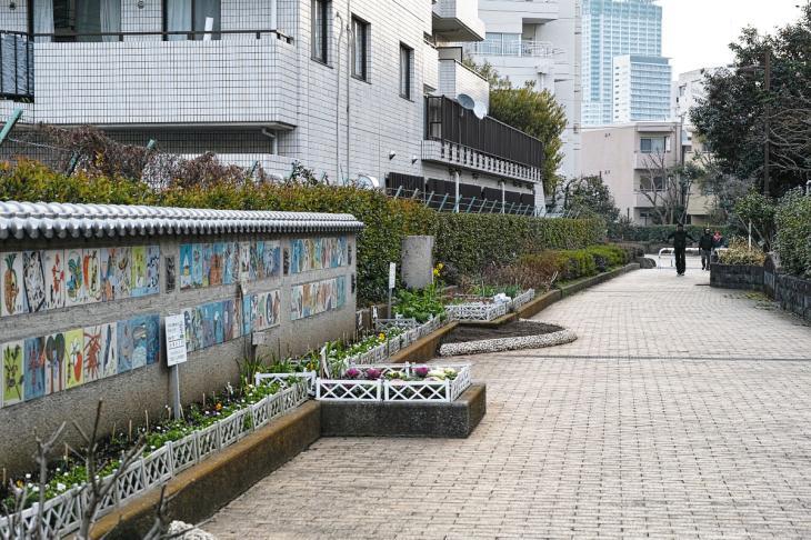 160206karasuyamagawa-90.jpg