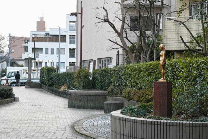 160206karasuyamagawa-91.jpg