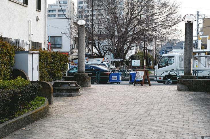 160206karasuyamagawa-92.jpg