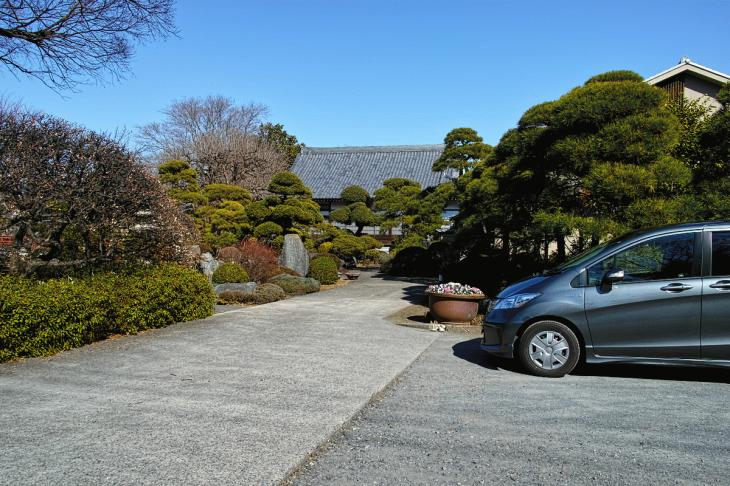 160211karasuyamagawa_joryu-10.jpg