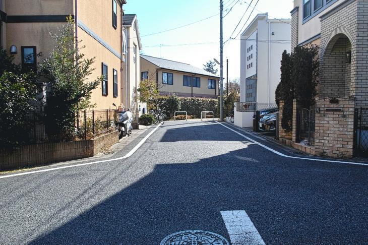 160211karasuyamagawa_joryu-13.jpg
