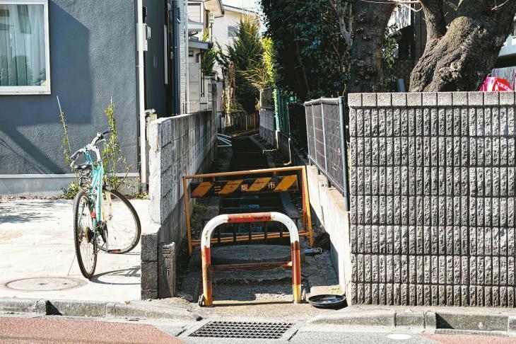 160211karasuyamagawa_joryu-14.jpg