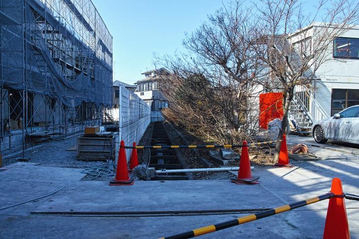 160211karasuyamagawa_joryu-15.jpg