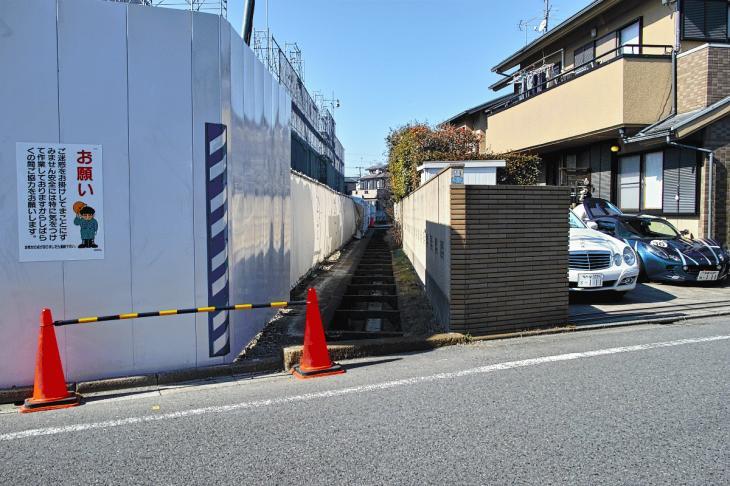 160211karasuyamagawa_joryu-16.jpg