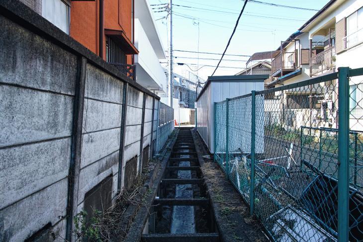 160211karasuyamagawa_joryu-17.jpg