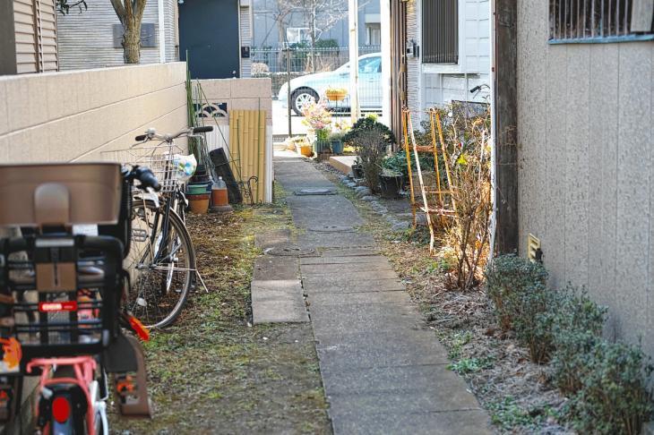 160211karasuyamagawa_joryu-29.jpg