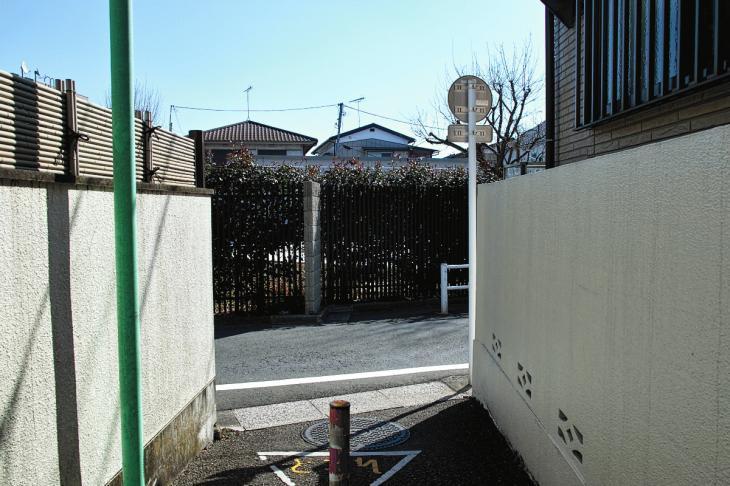 160211karasuyamagawa_joryu-31.jpg