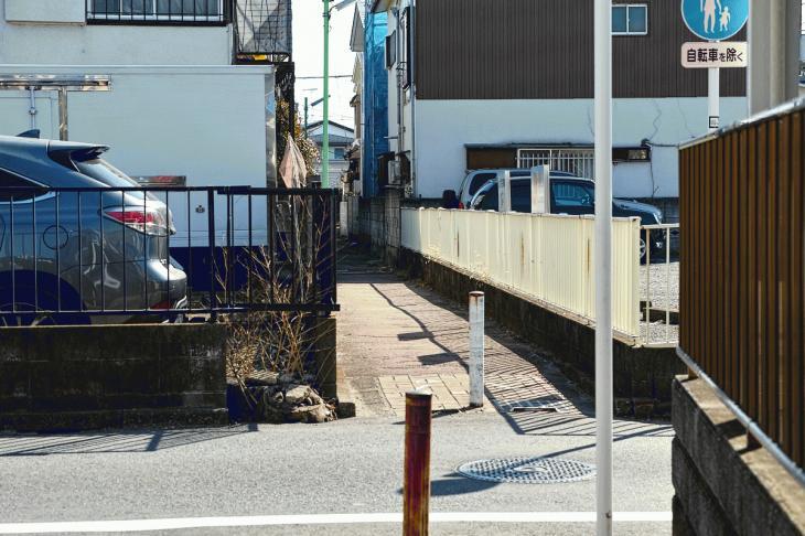160211karasuyamagawa_joryu-32.jpg