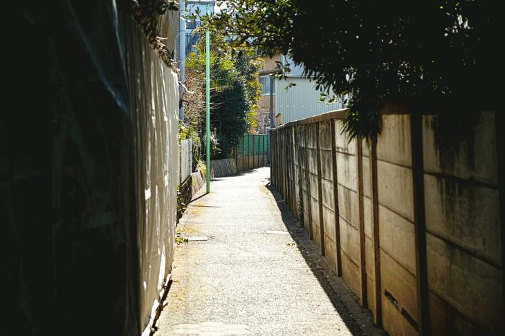 160211karasuyamagawa_joryu-33.jpg