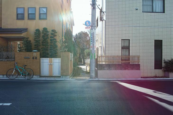 160211karasuyamagawa_joryu-34.jpg